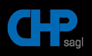 Studio CHP